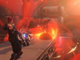 Bild: Noch im Frühjahr werdet ihr die Möglichkeit erhalten, an der Beta zu Overwatch teilzunehmen.