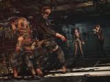 Bild: Die erste Episode von Resident Evil Revelations 2 erscheint erst am 24. Feburar.