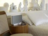 Bild: Das Multiroom-System Sonos lässt sich mit verschiedenen Musikstreaming-Diensten befüttern - auch mit Spotify.