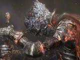 Bild: In Dark Souls 3 werden unfreiwillige Online-Begegnungen mit anderen Spielern wohl öfter vorkommen.