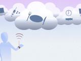 Bild: Wer heute einen Fitness-Tracker ohne Cloud-Anbindung will, sollte sich beeilen. Das Angebot wird immer dünner.