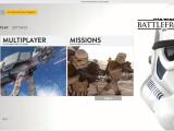 Bild: Bei NeoGAF werden gerade die Systemdateien der Battlefront-Alpha zerlegt.