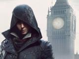 Bild: Durch eine Achievement-Liste sind nun Details zur Geschichte von Assassin's Creed Syndicate durchgesickert.