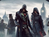 Bild: Assassin's Creed Syndicate erscheint zuerst auf Konsolen, dann auf dem PC.