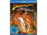 Bild: Lucasfilm plant einen neuen Indiana Jones-Film.