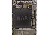 Bild: Samsung soll bereits die Produktion des A8-Nachfolgers Apple A9 begonnen haben.