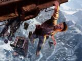 Bild: Sony holt die komplette Uncharted-Trilogie auf die PS4.