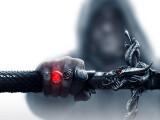 Bild: Wie sieht euer Held in Dragon Age: Inquisition aus?