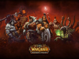 Bild: World of Warcraft: Warlords of Draenor