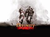 Bild: Divinity: Original Sin findet in der Enhanced Edition auch seinen Weg auf PS4 und Xbox One.