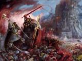 Bild: Creative Assembly entwickelt einen Total War-Ableger im Warhammer-Universum.