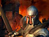 """Bild: TESRenewal arbeitet derzeit an Skyblivion, einer """"Total Conversion"""" für Skyrim."""