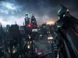 Bild: Ein neuer Patch für die PC-Version von Batman: Arkham Knight ist in Sicht.