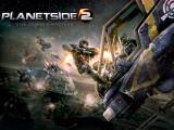 Bild: Daybreak versucht derzeit die Server-Probleme von Planetside 2 unter Kontrolle zu bekommen.