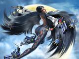 Bild: Wii U | Hack'n'Slay | Spielzeit: 12 Stunden | ab 24. Oktober | circa 60 Euro