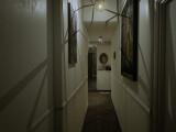 Bild: In Allison Road erkundet ihr eine mysteriöse Villa in Großbritannien.