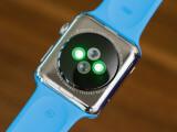 Bild: Apple Watch_ (12 von 16).jpg