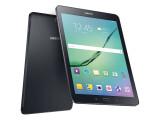 Bild: Samsung wird direkt zum Verkaufsstart im September passendes Zubehör wie Schutzhüllen und Tastatur-Cover für das Galaxy Tab S2 anbieten.