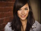 Bild: Jade Raymond hat zusammen mit EA ein neues Studio gegründet.