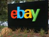 Bild: Ebay erhöht die Gebühren für Privatverkäufer.
