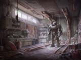 Bild: Teaserbild Fallout 4 Grafik