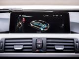 Bild: BMW eDrive: Viele Komponenten des Elektroantriebes stammen aus den i-Modellen des Konzerns.