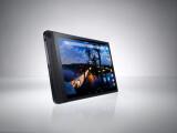 Bild: Dell Venue 8 7000 Series: Sehr gut verarbeitet und mit höchst interessanten Funktionen.