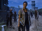 Bild: The Walking Dead Staffel 6