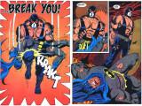 """Bild: Batman: Arkham Knight ist auf dem PC """"broken""""."""