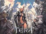 Bild: TERA ist aktuell sehr beliebt bei den Steam-Spielern.