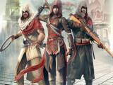 """Bild: Assassin's Creed erhält mit """"Chronicles"""" eine Spin-off-Trilogie."""