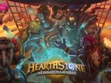Bild: Hearthstone - Heroes of Warcraft steht euch ab sofort auch auf Android-Geräten und iPhones zur Verfügung.