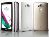 Bild: LG G4 1