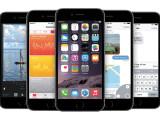 Bild: Mehrere Apple-Dienste verzeichnen derzeit Ausfälle - auch der iOS App Store auf iPhones ist betroffen.