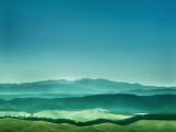 Bild: Dieses Hintegrundbild soll vom HTC One M9 stammen.
