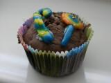 """Bild: Das """"M"""" in """"Android M"""" könnte für Muffin stehen."""