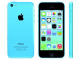 Bild: Das Apple iPhone 5c steht offenbar vor dem Aus.