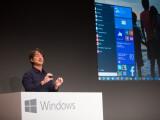 Bild: Windows 10 - Titel