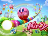 Bild: Kirby und der Regenbogenpinsel Test Thumb
