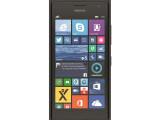 Bild: Das Lumia 735 ist ab sofort in Deutschland erhältlich.