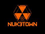 Bild: Teaser Nuketown