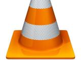 Bild: VLC - Logo