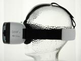 Bild: Samsung Gear VR 108°