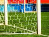 Bild: Ab der Saison 2015/2016 erhält die Torlinientechnik Hawk-Eye Einzug in der Fußball-Bundesliga