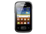 Bild: Samsung Galaxy Pocket Produktbild