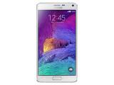 Bild: Samsung Galaxy Note 4 Produktbild