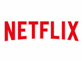Bild: Netflix Is Down