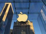 Bild: Apple feiert ein neues Rekordergebnis für das zweite Quartal.