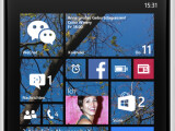 Bild: Windows Phone