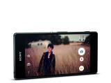 Bild: Sony Xperia Z3+ 4